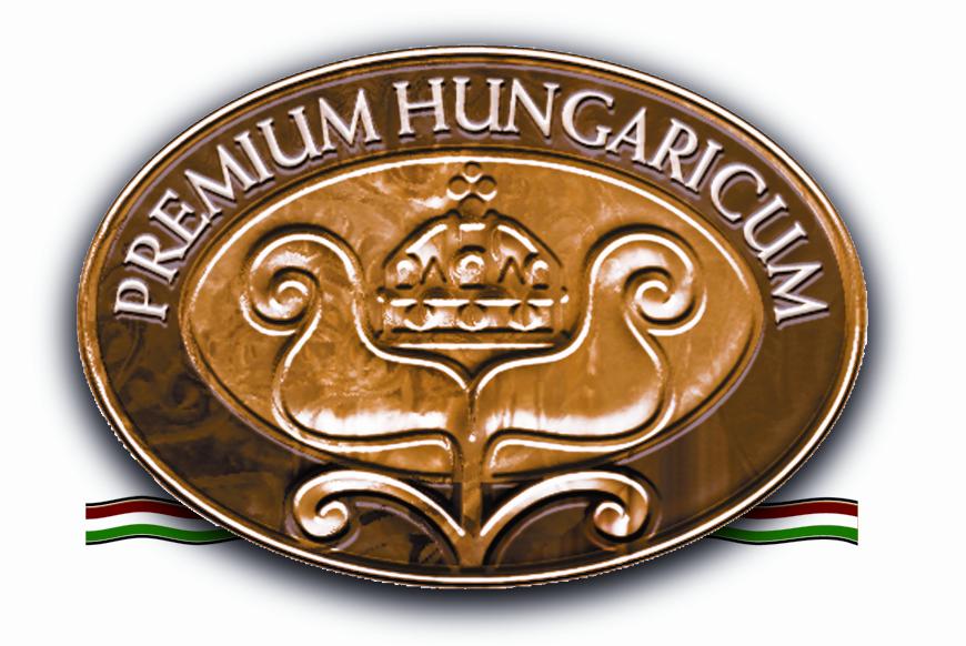 Premium Hungaricum Védjegy